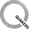 Quakers in Yorkshire